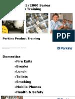 prkins 2800.ppt