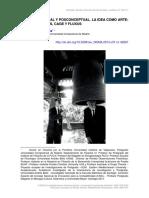 arte conceptual y posconceptual.pdf