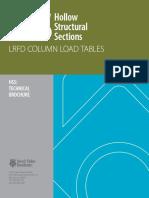 STI_HSS_Column_Load_Tables_LRFD.pdf