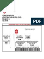BOLETO_CLARO131941600009684798.PDF