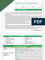PLANEJAMENTO ANUAL DE CIÊNCIAS 4º E 5º ANO ALINHADO À BNCC.pdf