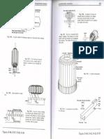 scan0141.pdf