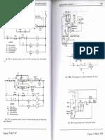 scan0174.pdf