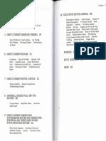 scan0218.pdf