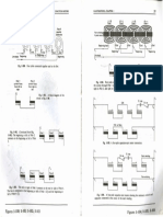 scan0019 fig 1-100 to 106.pdf