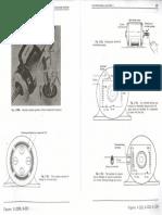 scan0044 fig 1-220b  to 224.pdf