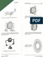 scan0053.pdf