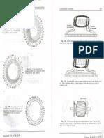 scan0054.pdf