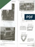 scan0060.pdf