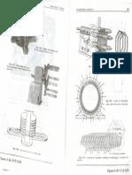 scan0067.pdf