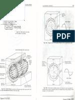scan0063.pdf