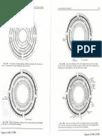 scan0086.pdf