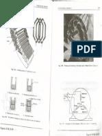 scan0069.pdf