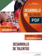 CRESUR Guia Desarrollo de Talentos.pdf