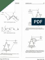 scan0100.pdf