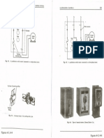 scan0106.pdf