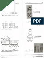 scan0097.pdf