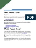 orgg.pdf