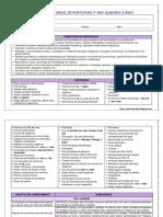 PLANEJAMENTO ANUAL DE PORTUGUÊS 5º ANO DE ACORDO COM A BNCC.pdf