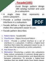 5 Facade(185) Imp