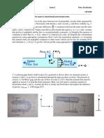 Exam_2.pdf