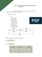 envio_Actividad4_Evidencia2.pdf
