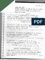 CP T 2016 Edital e Retificação
