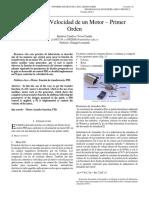 Informe Control 3 (1)
