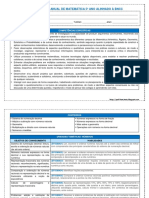 PLANEJAMENTO ANUAL DE MATEMÁTICA 5º ANO ALINHADO À BNCC.pdf