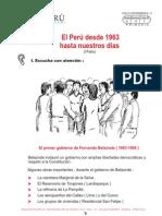 primaria5s12f4