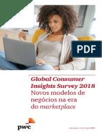 01 Consumer Insights Modelos Negocios Marketplace 18