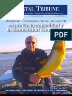 no-4-2017-dt-latin-america.pdf