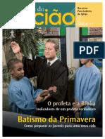 Revista do Anciao-2011-Q3.pdf