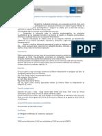 introduccion_al_analisis_visual_de_-fotografias_30_agosto.pdf