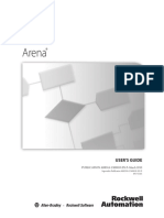 Getting Started with Arena.pdf