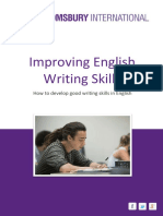 writing-skills-pdf.pdf