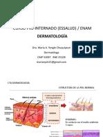 CTO DERMATO.pdf