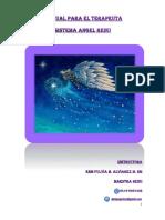 Manual Sistema Angel Reiki Terapeuta.pdf