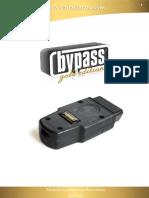 BypassGoldManual.pdf