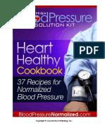 HBP-Kit-Recipes.pdf