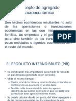 PresentaciónPIB DEF (1)
