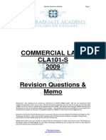 CLA101-S-Revision-Questions-and-Memo.Bongi-1.pdf