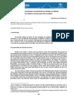 Daniel-de-Medeiros.pdf