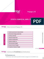 Oferta Comercial Prepago Abril_2019