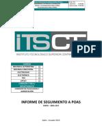 INFORME POAS ENERO - ABRIL 2019.docx