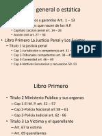 1Lección 9 Preparatoria Dpp