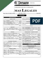 170193177-Directiva-001-2005-INC-convertido.docx
