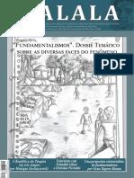 Revista Malala - Dossiê temático sobre fundamentalismos.pdf