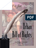 Hudson Urban Bill of Rights 2019.pdf