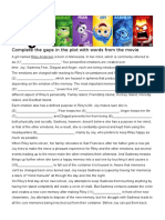 inside-out-movie-worksheet-video-movie-activities-writing-creative-writing-ta_87547.docx